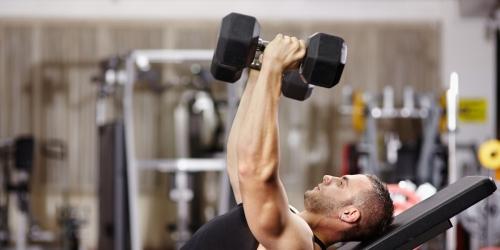 कब तक exercise करनी चाहिए? How to Get Peak Wellbeing