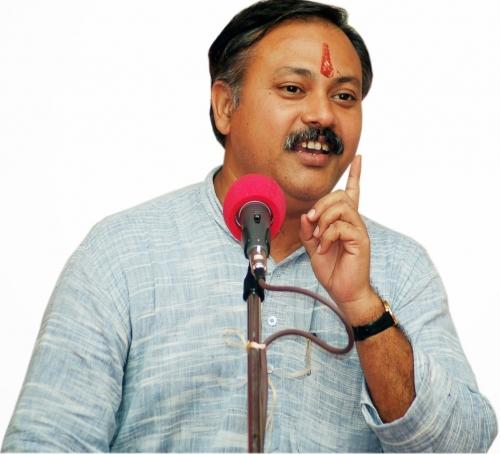 Swasthya Katha by Bhai Rajiv Dixit Ji (Part 3) : हाथ की आटा चक्की एक लेकिन फायदे अनेक!