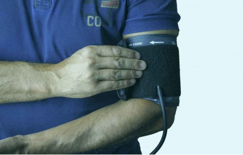 How To Control High Blood Pressure Instantly through natural method?