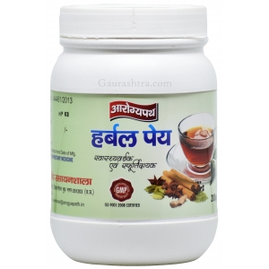 Herbal Tea 200 GM