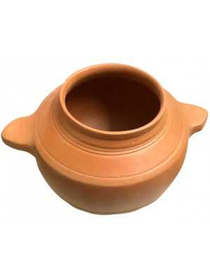Clay Cooker 2.5 Litre