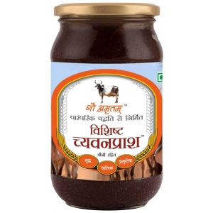 Sugar Free Chyawanprash 1 KG