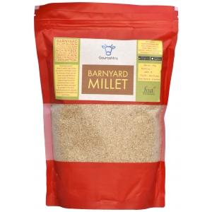 Barnyard Millet 1 KG
