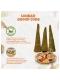 Loban Dhoop Cones 20 Cones