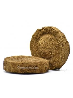 Cow Dung Cake - 18 Kande