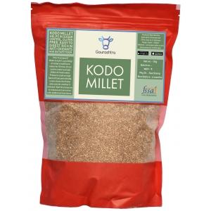 Millets - Kodo - 1 KG
