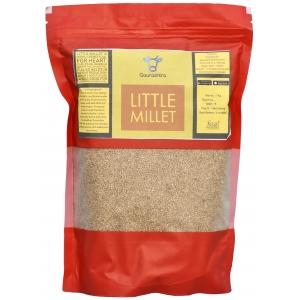 Little Millet 1 KG