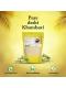 Desi Khand 1KG