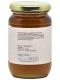 GoSeva Honey 400 ML