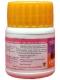 Cardipro Cardiovascular Tonic 40 Tablets / 400 ML