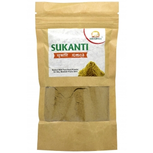 Sukanti Face Pack 100 GM