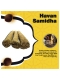 Havan Samidha - 10 Pieces