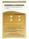 Flax / Alsi Seeds Chutney Powder 200 GM + 50 GM FREE