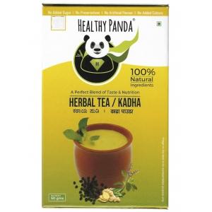 Healthy Panda Herbal Tea 50 GM