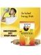 Multigrain Dry Fruit Malt 100 GM