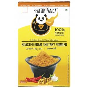 Roasted Gram Chutney Powder 100 GM
