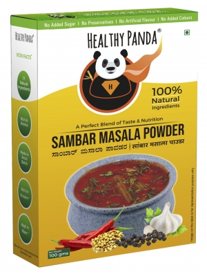 Sambar Powder 250 GM