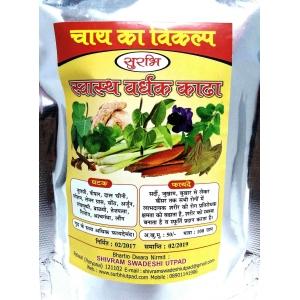Surbhi Healthy Kaadha 100 GM