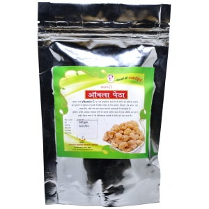 Amla Candy 200 GM