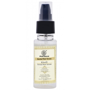 Khadi Hair Serum 50 ML