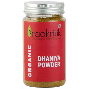 Coriander Powder 100 GM