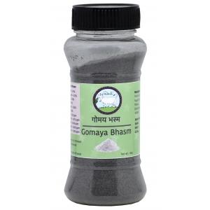 Prakriti Gomay Bhasma 200 GM