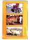 Srishti ki Sanrakshak Bhartiya Gaay 64 Pages
