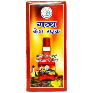 Surbhi Panchagavya Hair Oil 100 ML