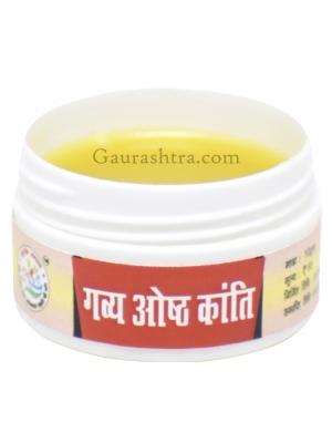 Panchagavya Lip Balm 10 GM