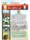 Gau Amritam Jain Maryadit Cow Ghee 500 ML