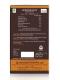 Kesariya Gir Cow Vedic A2 Ghee 500 ML / 1 Litre