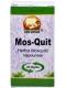 Mosquito Liquid Vaporizer 35 ML