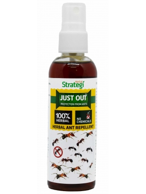 Herbal Ant Repellent Spray 100 ML