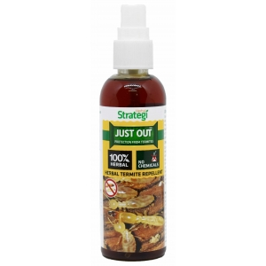Herbal Termite Repellent Spray 100 ML