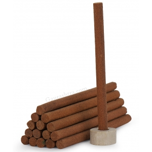 Bamboo Less Agarbatti 30 Sticks