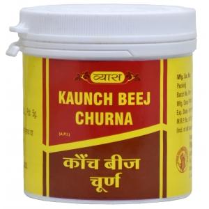 Kaunch Beej Powder 100 GM