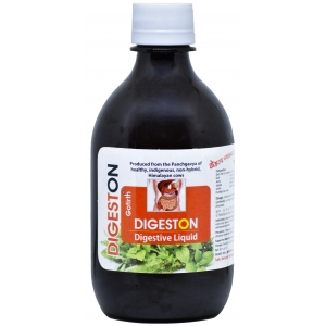 Gotirth Digestive Liquid 400 ML