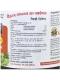 Gastro Cow Urine for Gas Problem 400 ML
