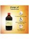 Takrarishta for all Stomach Disorders 400 ML