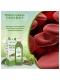Wheatgrass Giloy Juice 500 ML