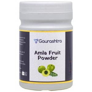 Amla Powder 200 GM