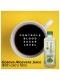 Aloe Vera Juice with Fibre 500 ML