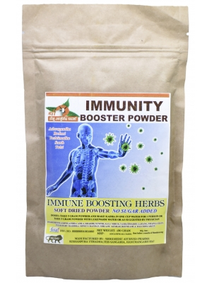 Immunity Booster Powder 150 GM