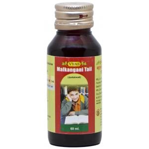 Jyotishmati Oil 60 ML
