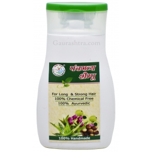 Surbhi Panchagavya Shampoo 100 ML