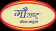 Gaurashtra.com